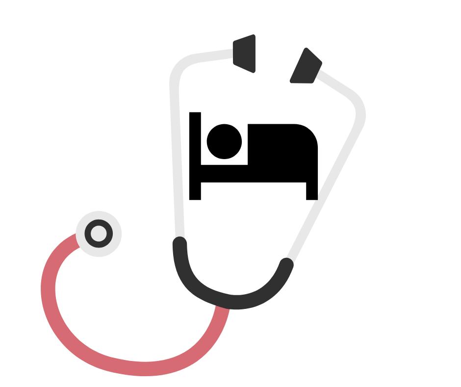 Sağlık ve Uyku